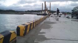 日高港湾のタチウオ狙い、難しくなる中粘って2本ゲット!