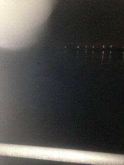 貝塚 ライトゲーム釣行も15cmのメバル