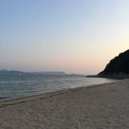 チニング、投げ釣り | 香川 | 釣果情報 堤防 ジギング 船釣 管理釣り場 釣り情報 | カンパリ全国版