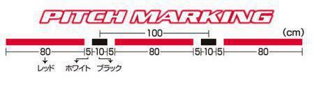 高感度ワカサギPEライン【PE-HSワカサギX4】