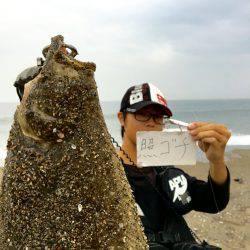 秋ヒラメ開幕へ   宮城   釣果情報 堤防 ジギング 船釣 管理釣り場 釣り情報   カンパリ全国版