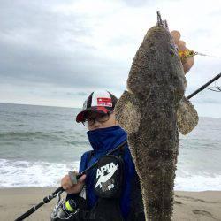 はずす | 宮城 | 釣果情報 堤防 ジギング 船釣 管理釣り場 釣り情報 | カンパリ全国版