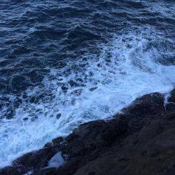 アジ釣り   兵庫県(日本海側)   釣果情報 堤防 ジギング 船釣 管理釣り場 釣り情報   カンパリ全国版