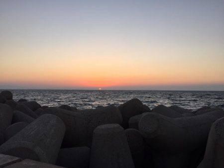 グレ釣り | 富山県 | 釣果情報 堤防 ジギング 船釣 管理釣り場 釣り情報 | カンパリ全国版