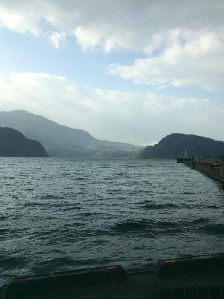 初釣行 | 福井県 | 釣果情報 堤防 ジギング 船釣 管理釣り場 釣り情報 | カンパリ全国版