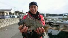 まこと渡船 釣果 | 岡山 | 釣果情報 堤防 ジギング 船釣 管理釣り場 釣り情報 | カンパリ全国版
