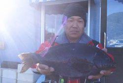 伊豆下田フィッシング 釣果 | 伊豆半島 | 釣果情報 堤防 ジギング 船釣 管理釣り場 釣り情報 | カンパリ全国版