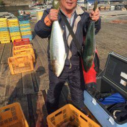 釣り堀水宝 釣果 | 兵庫県(瀬戸内海側) | 釣果情報 堤防 ジギング 船釣 管理釣り場 釣り情報 | カンパリ全国版