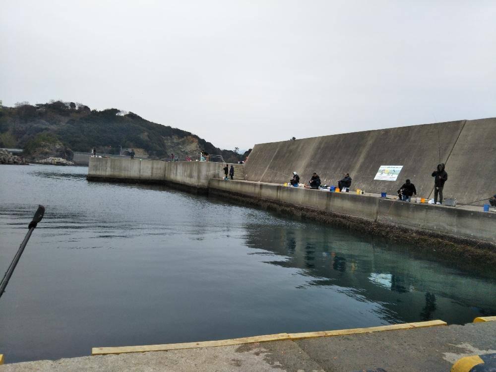 和歌山に家族でサビキ釣りに行こう!3月のファミリーフィッシング サビキ 稚鮎の釣り情報