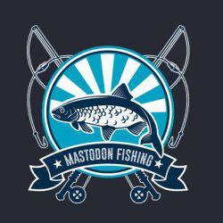 【5/13追記】次世代SNS「マストドン」に釣り人専用インスタンス 「MASTODON FISHING」がOPEN