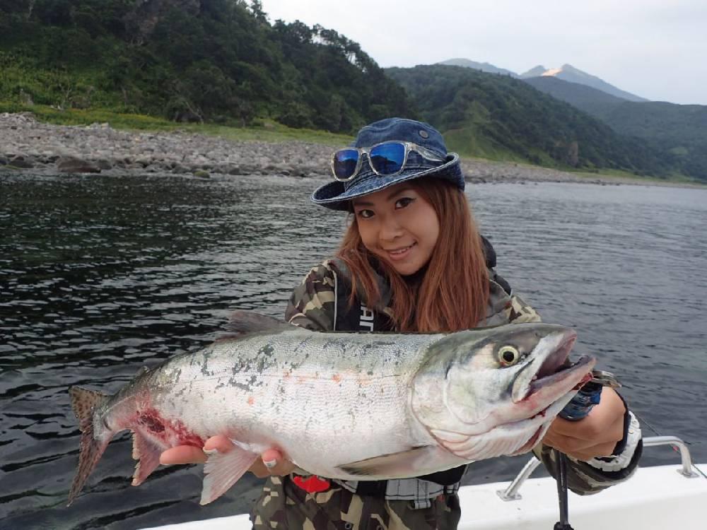 北海道はでっかいどう!day,2【ゆいぽんの連載記事☆★ NO.11】